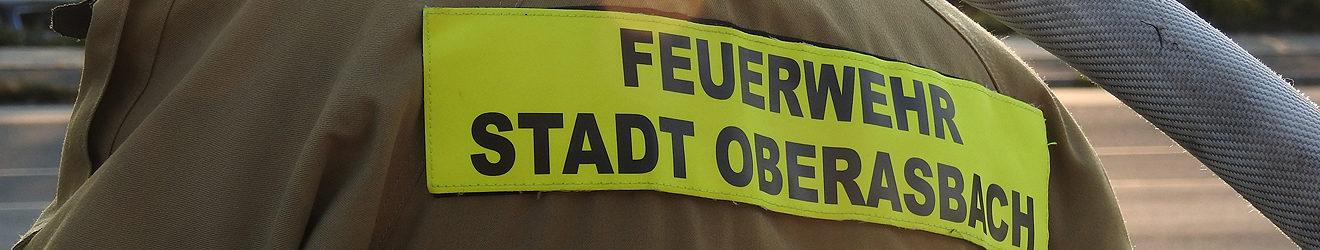 Freiwillige Feuerwehr Altenberg