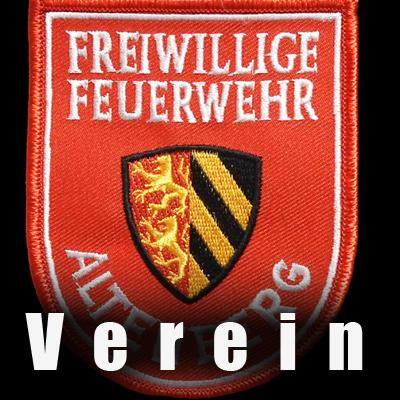 Volkstrauertag @ Friedhof Unterasbach